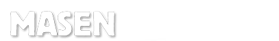masen_layout_logo