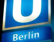 u berlin